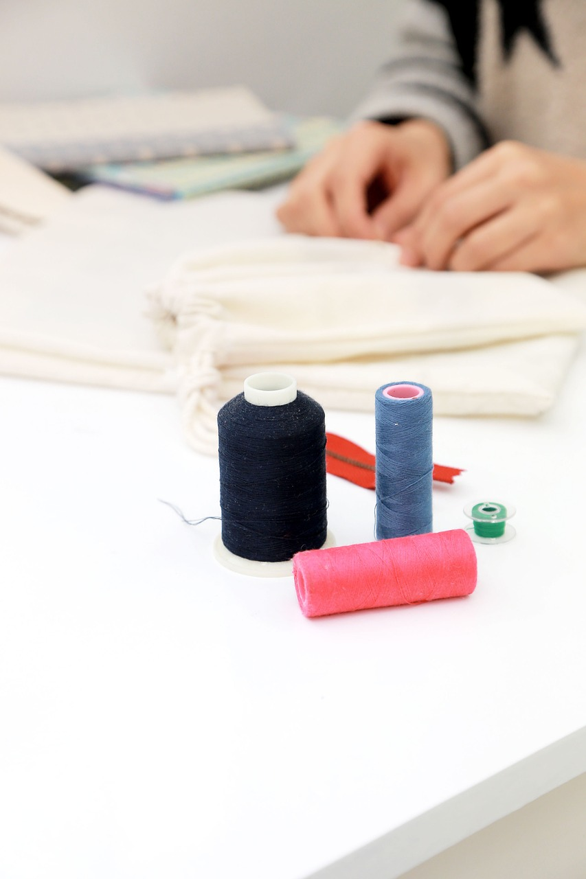 sewing-694275_1280
