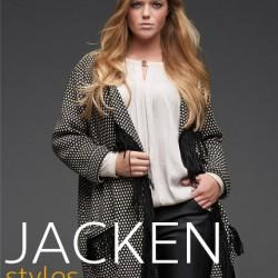 jacken-styles