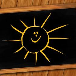 board-142741_1280