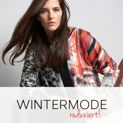 wintermode-reduziert