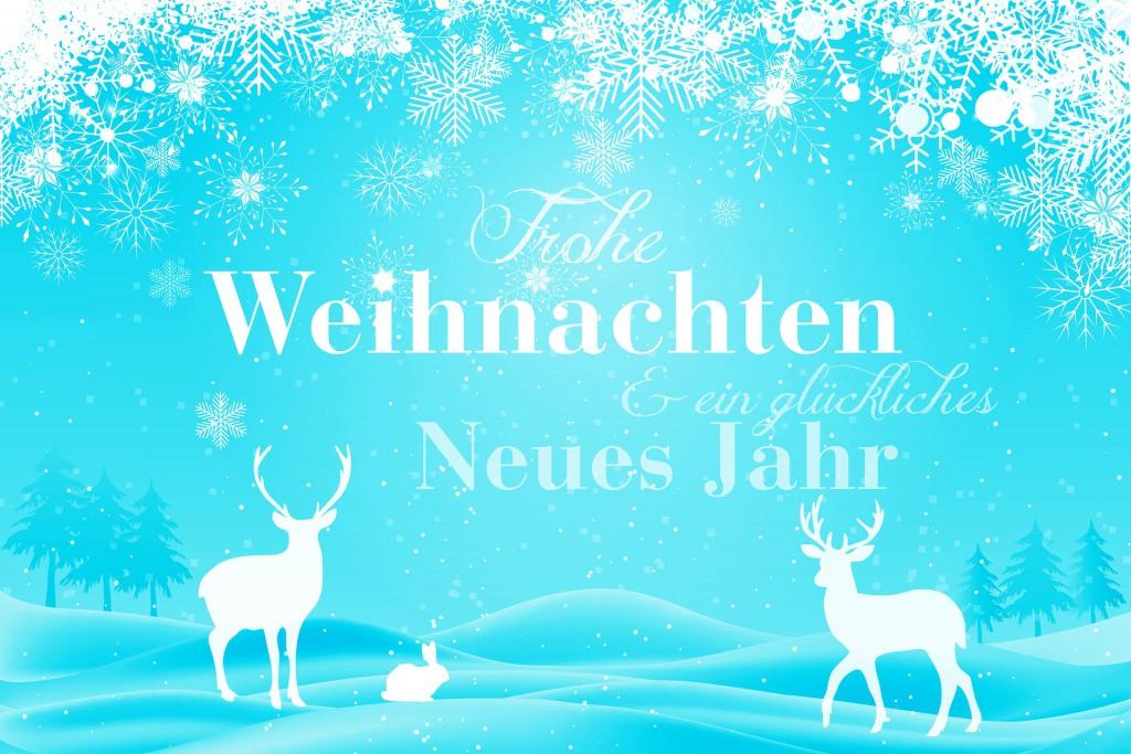 merry-christmas-1086773_1920