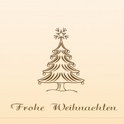 merry-christmas-1802903_1920
