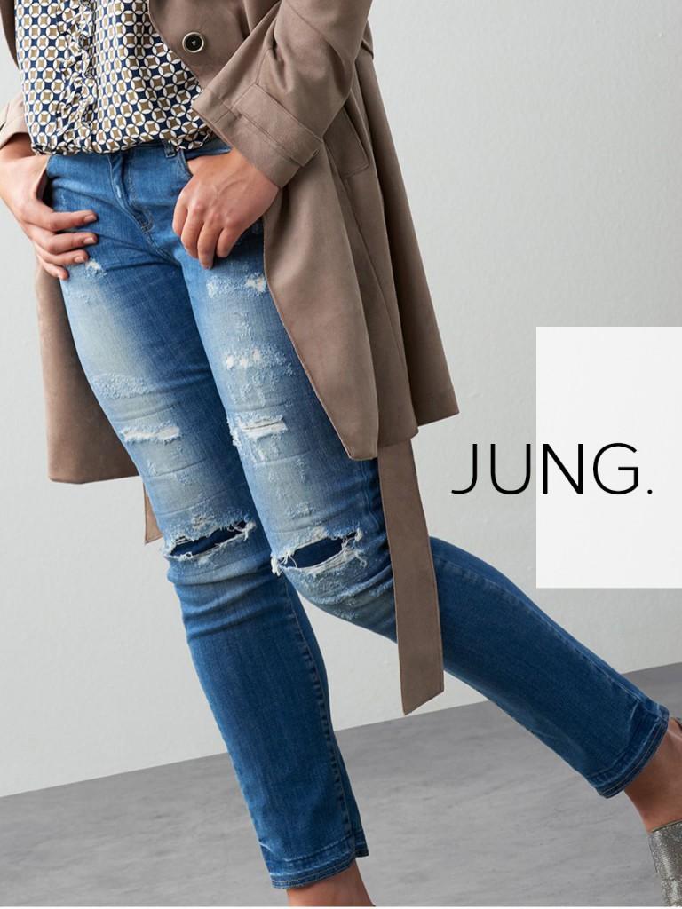 00033611-jung