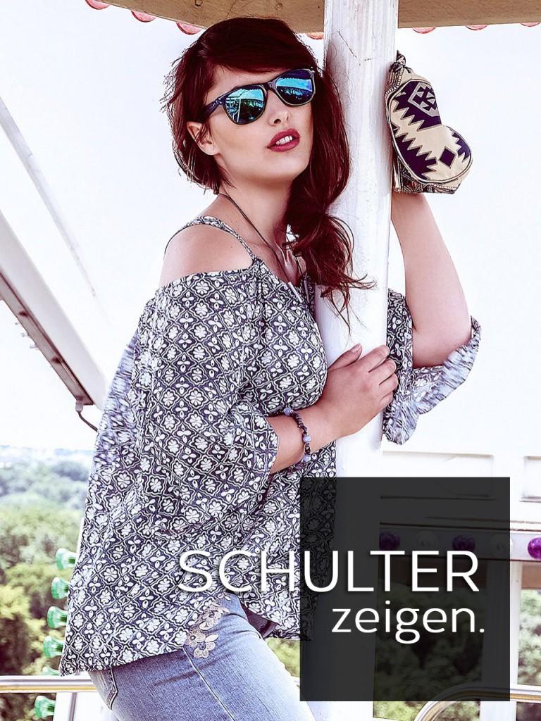 00033854-Schulter-zeigen