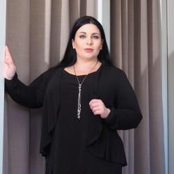 Sarah Outfit chalou 6361