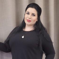 Sarah Kleid 33506